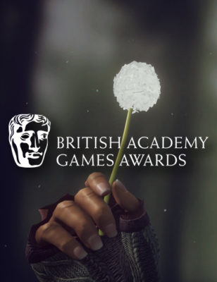 2018 British Academy Games Awards: i vincitori sono…