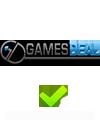 Gamesdeal.com coupon codice promozionale