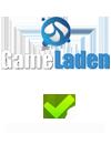 GameLaden coupon codice promozionale