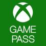 Xbox Game Pass: 20 giochi Bethesda ufficialmente nell'abbonamento