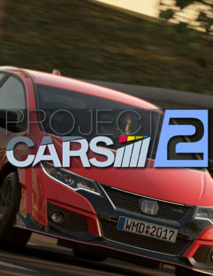 Guarda 12 Minuti di Project Cars 2 Gameplay