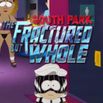 Guarda South Park The Fractured But Whole Gameplay Video