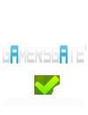 Gamersgate coupon codice promozionale