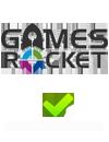 Gamesrocket.co.uk coupon codice promozionale