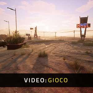 Gas Station Simulator Video Di Gioco