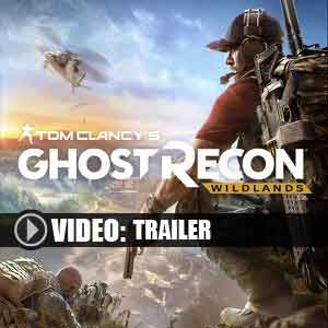 Acquista CD Key Ghost Recon Wildlands Confronta Prezzi