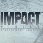 Impact Winter Metterà alla Prova Quanto Tempo Potete Sopravvivere