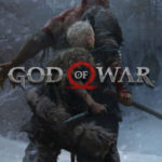 God of War esclusivo per PS4 è andato in Gold!