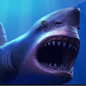 GTA Online Megalodon Shark Cash Card 8 milioni di dollari GTA