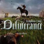 Kingdom Come Deliverance Guida al combattimento