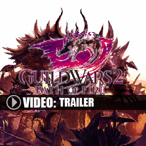 Acquista CD Key Guild Wars 2 Path of Fire Confronta Prezzi
