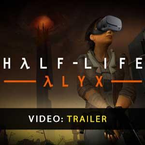 Acquistare Half-Life Alyx CD Key Confrontare Prezzi