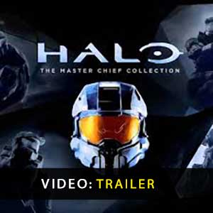 Acquistare Halo The Master Chief Collection CD Key Confrontare Prezzi