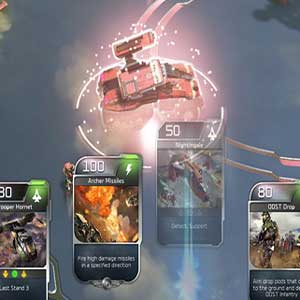 Combattimento multiplayer