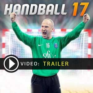 Acquista CD Key Handball 17 Confronta Prezzi