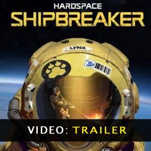Acquistare Hardspace Shipbreaker CD Key Confrontare Prezzi