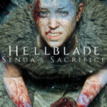Hellblade Senua's Sacrifice supera 50.000 copie vendute su Xbox One, Ninja Theory dona $ 25.000 a Mental Health America