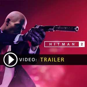 Acquistare Hitman 2 CD Key Confrontare Prezzi