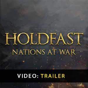 Acquistare CD Key Holdfast Nations At War Confrontare Prezzi