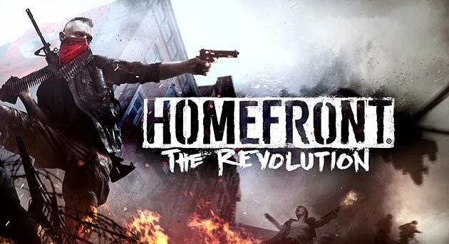 http://www.cdkeyit.it/wp-content/uploads/homefront-the-revolution-cd-key-pc-download-80x65.jpg