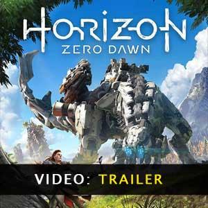 Acquista Horizon Zero Dawn CD Key Confronta i prezzi