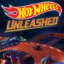 Hot Wheels Unleashed – Il primo trailer di gioco promette bene