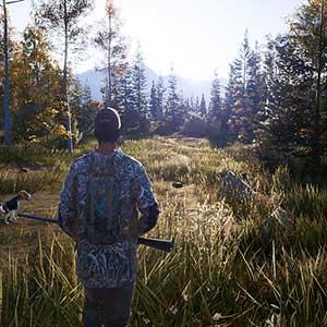 le migliori tecniche di caccia