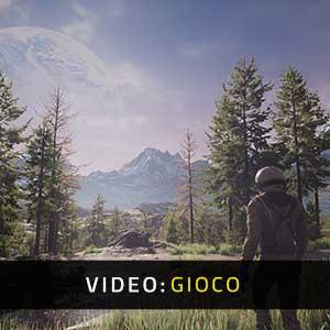 Icarus Trailer di gioco