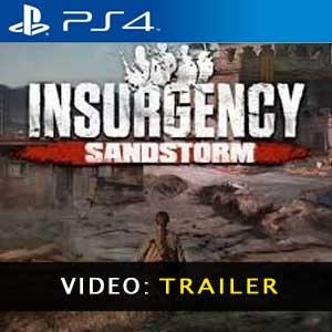 Acquistare Insurgency Sandstorm PS4 Confrontare Prezzi