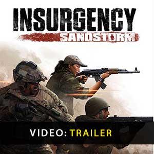 Acquistare Insurgency Sandstorm CD Key Confrontare Prezzi