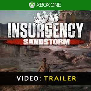 Acquistare Insurgency Sandstorm Xbox One Gioco Confrontare Prezzi