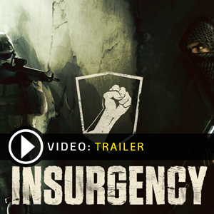Acquista CD Key Insurgency Confronta Prezzi
