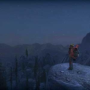 Insurmountable Cima della Montagna