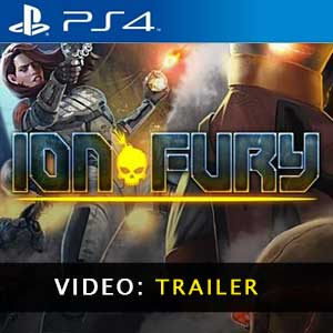 Ion Fury Nintendo Switch Prices Digital or Box Edition