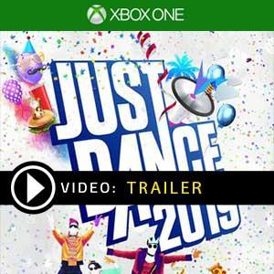 Acquistare Just Dance 2019 Xbox One Gioco Confrontare Prezzi