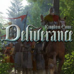 Kingdom Come Deliverance Imparare a leggere