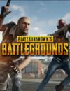 Assist Mechanic di PlayerUnknown's Battlegrounds