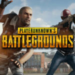 Il nuovo Assist Mechanic di PlayerUnknown's Battlegrounds Impedisce di Rubare Uccisioni