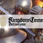 Kingdom Come Deliverance otterrà un Nuovo Modo di Salvare nel Prossimo Aggiornamento