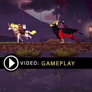 Kingdom Two Crowns Gameplay Video