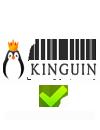 Kinguin coupon codice promozionale