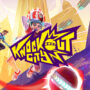 Knockout City: Dodgeball Cross-Play Open Beta un successo