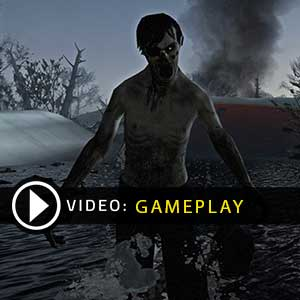 Left 4 Dead 2 Gameplay Video