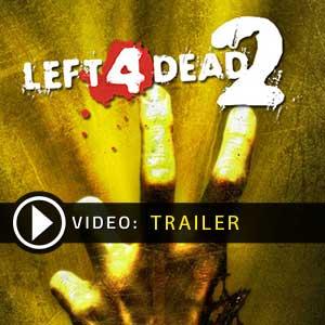 Acquista CD Key Left 4 Dead 2 Confronta Prezzi