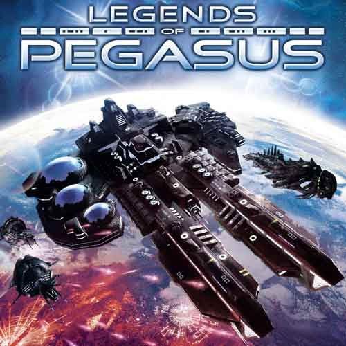 Acquista CD Key Legends of Pegasus Confronta Prezzi