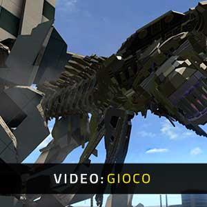 Lego Marvels Avengers Video Di Gioco