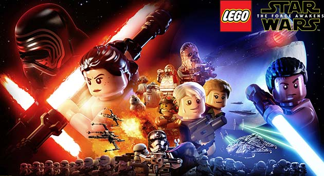 http://www.cdkeyit.it/wp-content/uploads/lego-star-wars-the-force-awakens-cd-key-pc-download-80x65.jpg