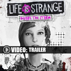 Acquista CD Key Life is Strange Before The Storm Confronta Prezzi