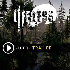 Acquista CD Key Lifeless Confronta Prezzi