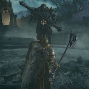 Lords of the Fallen Adoratore